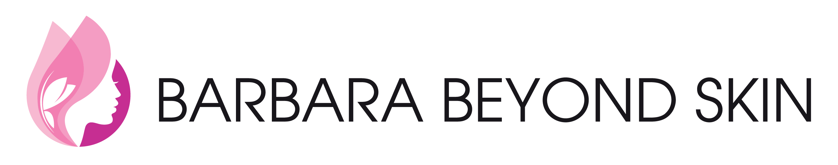 Barbara Beyond Skin